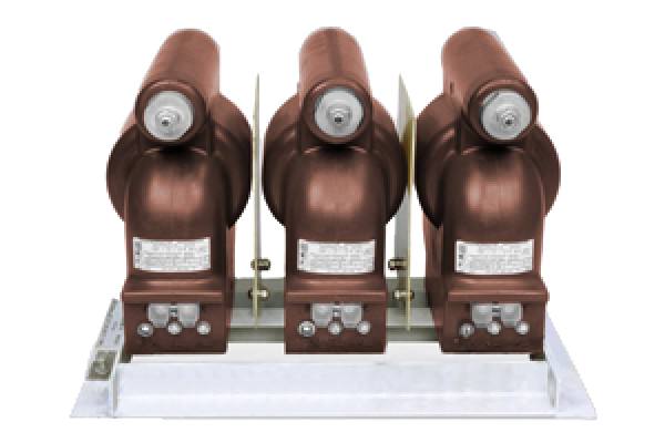 Измерительные трансформаторы