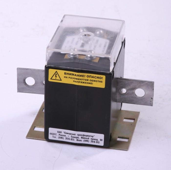 Комплектные трансформаторные подстанции ктп прайс