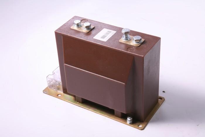 руководство по эксплуатации трансформатор тока тлк-10 - фото 3